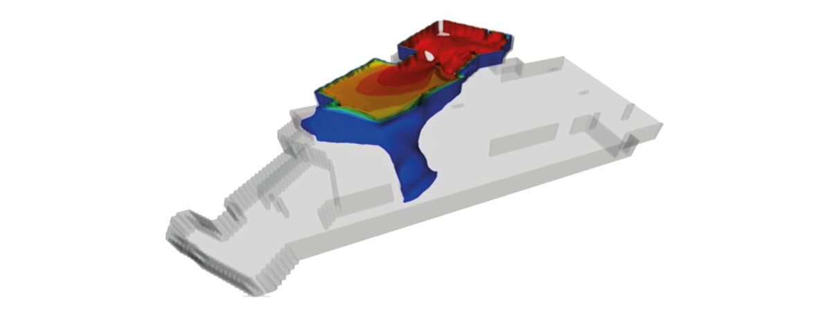 cfd-modelling